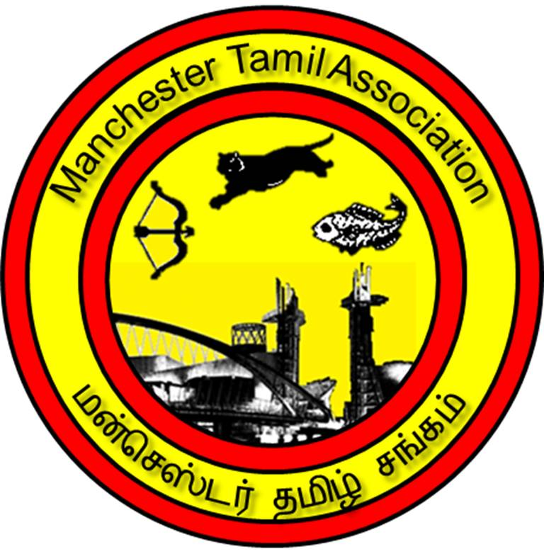 www.manchestertamilassociation.co.uk